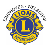 Lionsclub Eindhoven Welschap